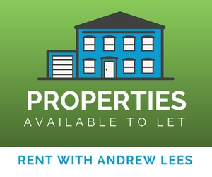 Bridgwater Lettings